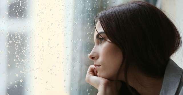 Cele doua cauze neasteptate ale depresiei