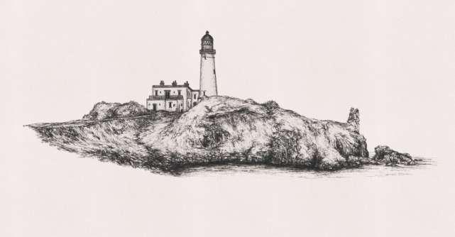 Sam Smith lanseaza piesa The Lighthouse Keeper