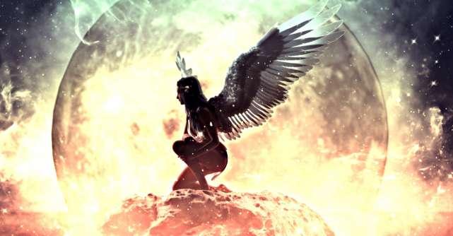 11 Noiembrie, ziua magică a anului. Este timpul să ne manifestăm cele mai profunde dorințe cu puterea divină din 11.11