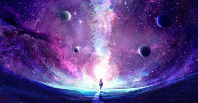 Retro-horoscop: Ce semnificații au planetele retrograde, mesagerii schimbării