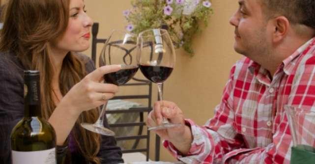 Video GetWeekend: Wine stories!