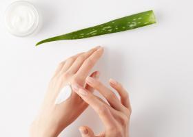 Mainile tale vor fi mai catifelate cu aceste creme hidratante!