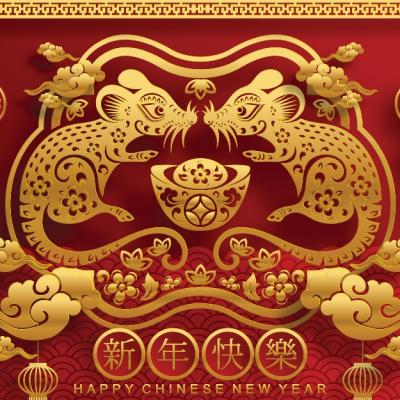 2022, Anul Tigrului de Apa: Horoscop chinezesc pentru zodia Sobolan