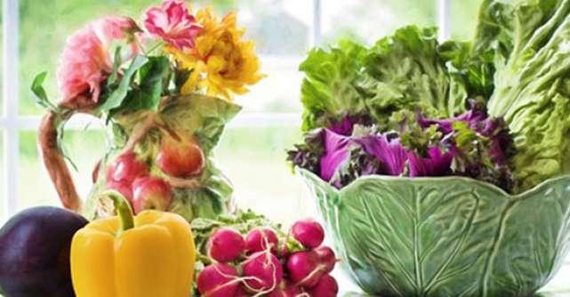 Imunislabire: Cum sa slabesti tanand cont de alergiile si intolerantele alimentare