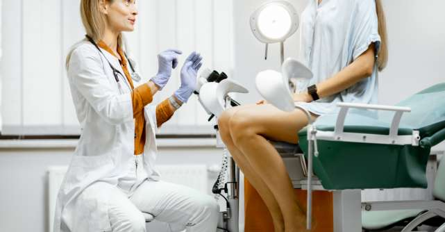 Insuficiența cervicală - cauze și implicații
