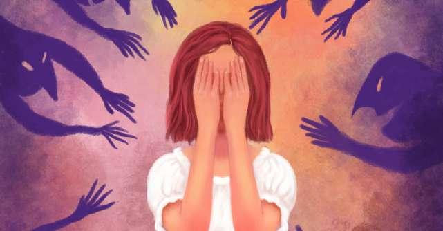 Metoda care inlatura anxietatea in 10 minute: Sfatul unui neurolog
