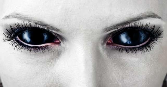 Cum recunoști un vampir energetic? 16 Semne clare