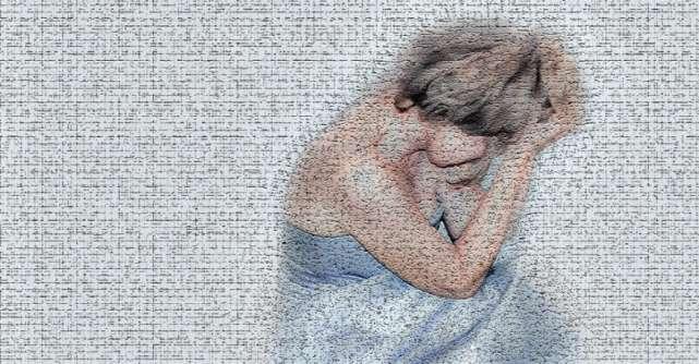5 Motive pentru care sufletul tau este nefericit