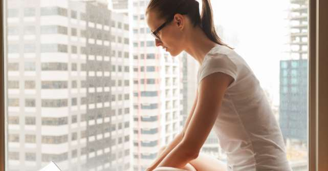 Nevoile femeii moderne in dragoste. Ce asteptari avem de la viitorul partener?