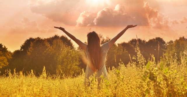 3 schimbari mici care iti reprogrameaza mentalitatea