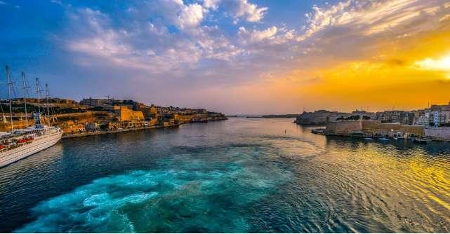 10 cele mai frumoase destinații pentru un city break în luna mai