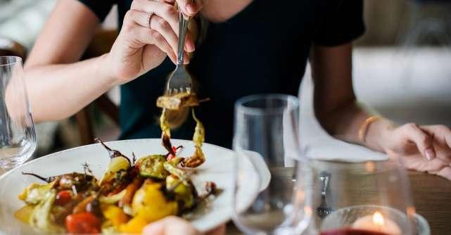Slabeste sanatos: 3 retete pentru pranz la dieta