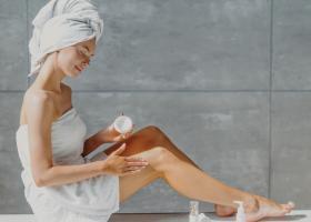 Piele mai fina si mai catifelata: 3 lotiuni de corp pe care trebuie sa le încerci