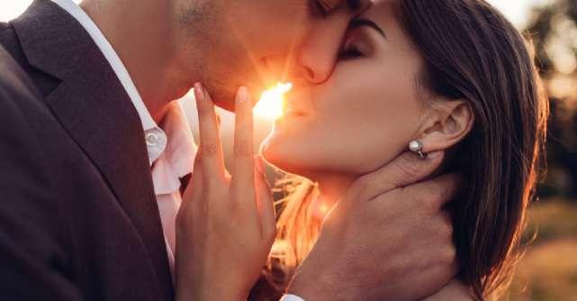 Cele mai importante sfaturi de care să țineți cont pentru o relație fericită, de lungă durată