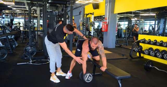 Cât timp trebuie să te antrenezi pentru a avea rezultate?