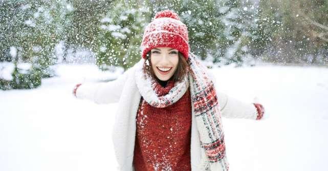 21 de modalitati prin care sa gandesti pozitiv in fiecare zi