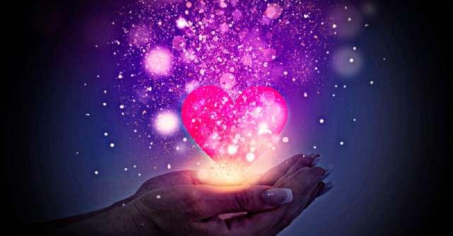 20 de afirmații divine pentru a atrage iubirea adevărată în viața ta