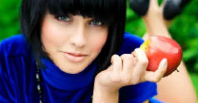 8 obiceiuri sanatoase pe care sa le adopti la dieta