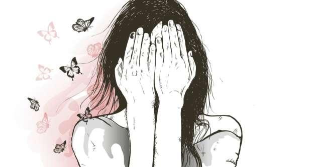 3 Lucruri dificile pe care trebuie să le facem pentru a fi fericiți în vremurile grele