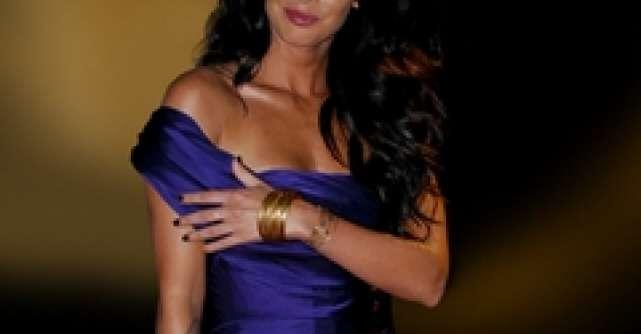 Secretele lui Megan Fox