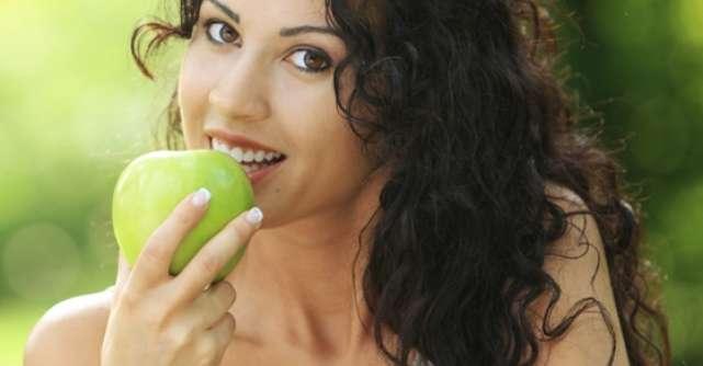 10 sfaturi pentru a slabi rapid si sanatos