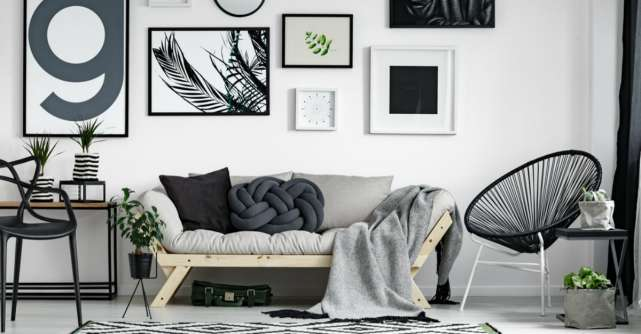 8 lucruri din casa ta care iti pot aduce ghinion