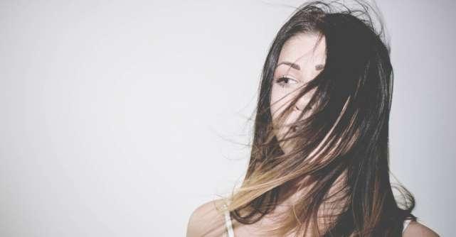 Ce este detoxifierea scalpului și de ce este necesară