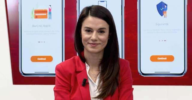 Salarium Fintech, prima platformă de plată a avansului salarial și de educație financiară din România