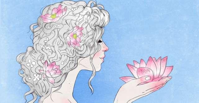 10 Emoții neplăcute care îți demonstrează că ești pe cel mai bun drum de până acum