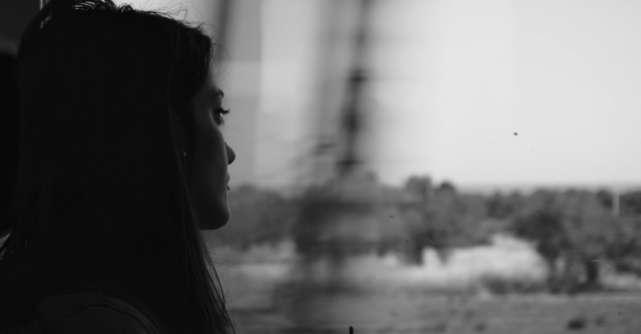 Semne ale epuizarii emotionale pe care nu ar trebui sa le ignori