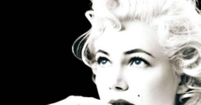 Premiera: O Saptamana cu Marilyn