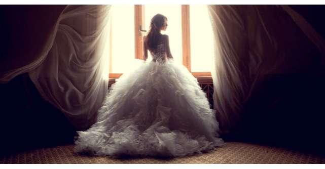 Horoscop nunti: In ce luna a anului 2015 este bine sa te casatoresti?