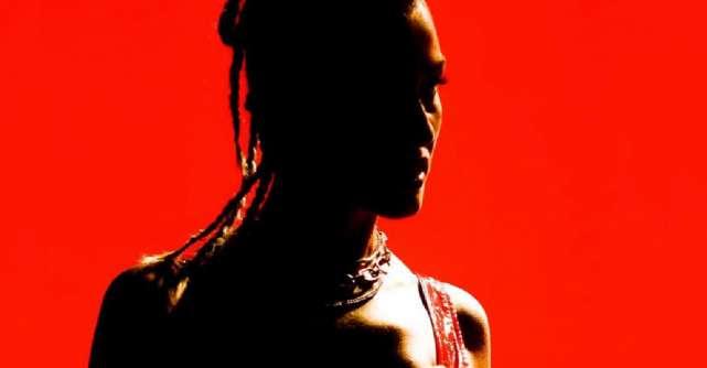 Alina Eremia lansează cel mai recent single: Noi