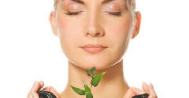 5 plante care stimuleaza imunitatea