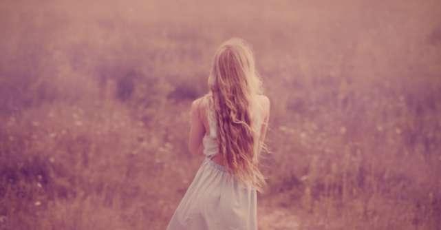 11 Lucruri pe care le pastrezi in viata ta si care te tin legata de trecut
