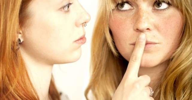 5 Prietene toxice din viata ta