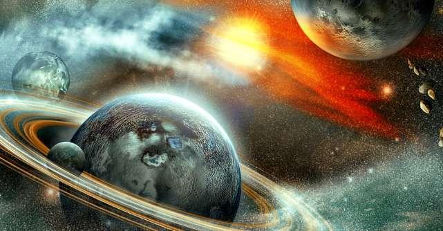 Jupiter a intrat în Retrograd. Este momentul să punem capăt suferinței și să ne vindecăm sufletele