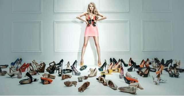 Ce pantofi sa porti la o intalnire