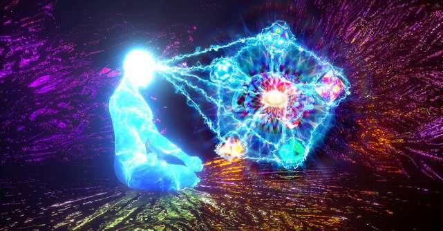 Mantra puternică a IUBIRII pentru fiecare zodie: deblochează obstacole și alungă energiile negative