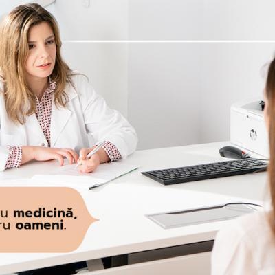 Ghid util despre medicina funcțională și integrativă: ce este și cum ne poate ajuta să fim mai sănătoși
