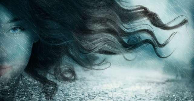 4 Moduri de a iesi dintr-o stare de spirit proasta in mai putin de 5 minute