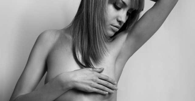 Plasarea implanturilor mamare-decizia medicului