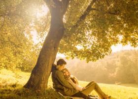 Cele mai frumoase citate de dragoste dupa Dan Puric