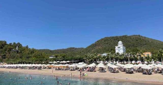 Remote Work & Relax Holiday în Antalya, noul eveniment Remote Stories dedicat muncii de la distanță de oriunde