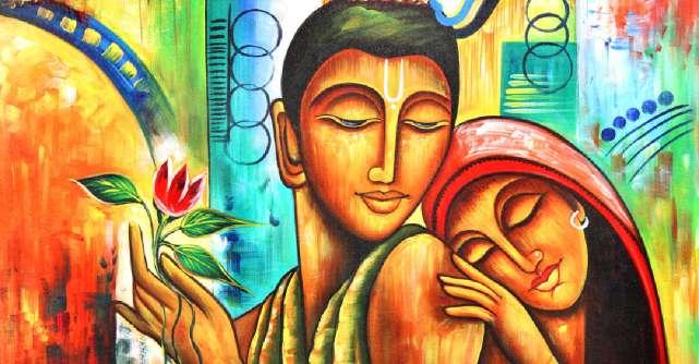 7 Sfaturi de la călugării budiști pentru a aduce pacea și bucuria în viața ta