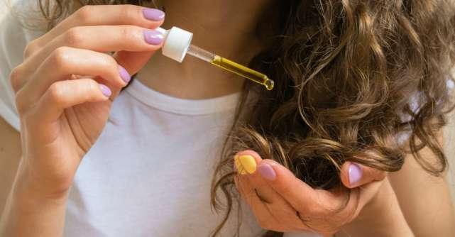 7 Sfaturi simple care previn si repara parul deteriorat