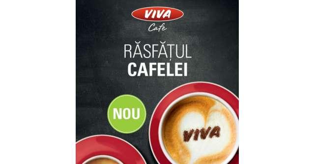 Cea mai buna cafea italiana acum in toate statiile OMV