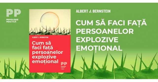 Fiziologia fricii, tristeții și furiei. Ce se ascunde în spatele exploziilor emoționale și cum le putem face față mai bine