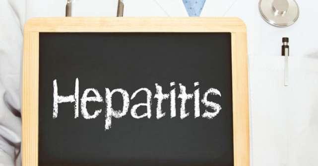 Ce ar trebui sa stii despre HEPATITA A, B si C