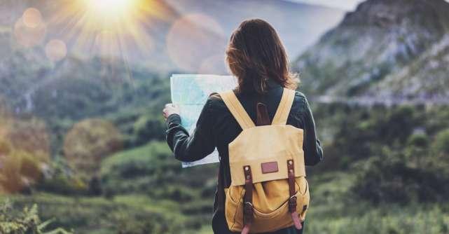 Sfaturi practice pentru o vacanta reusita: ce sa iti iei in bagaj la munte